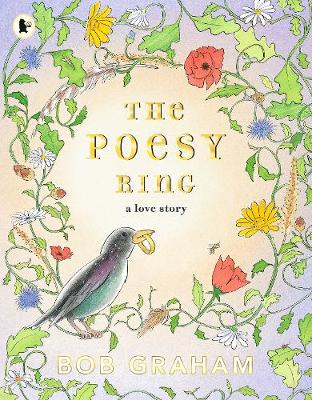 The Poesy Ring: A Love Story