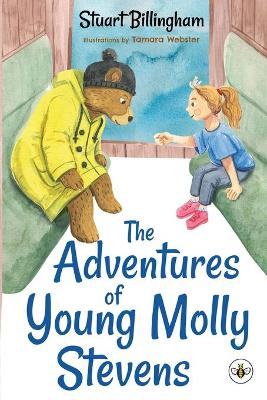 The Adventures of Young Molly Stevens