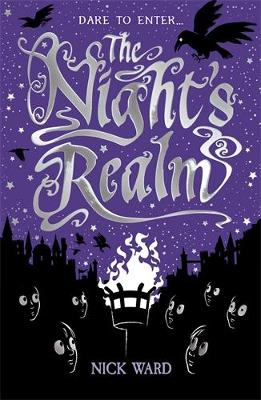 The Night's Realm
