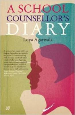 A School Counsellors Diary