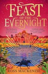 Feast of the Evernight
