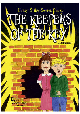 Keepers of the Key