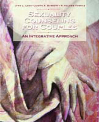 Sexuality Counseling for Coupl