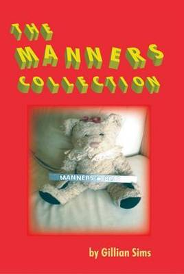 The Manners Collection