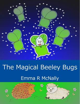 The Magical Beeley Bugs