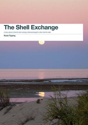 The Shell Exchange
