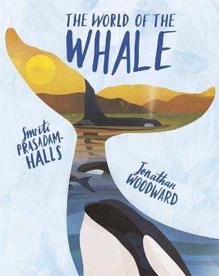The World of the Whale