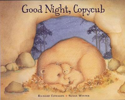 Good Night, Copycub