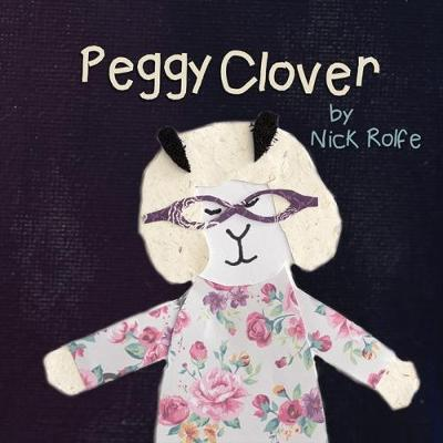 Peggy Clover: Some People Choose to Live Alone