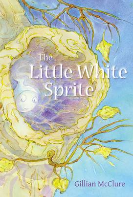 The Little White Sprite