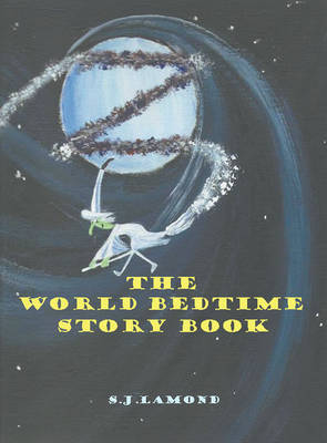 The World Bedtime Story Book