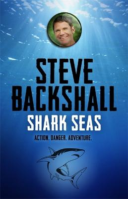 The Shark Seas: Book 4
