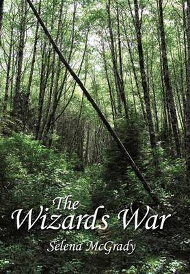 The Wizards War