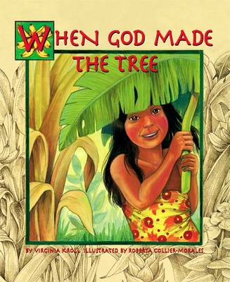 When God Made the Tree