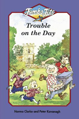 Trouble on the Day