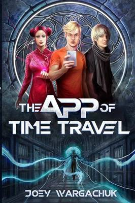 The App of Time Travel