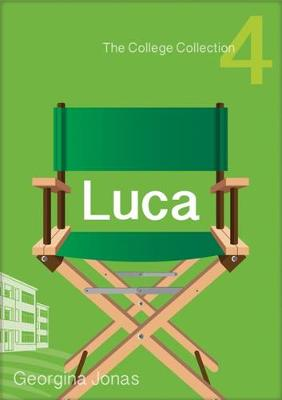 Luca (The College Collection Set 1 - for reluctant readers)