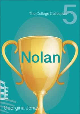 Nolan (The College Collection Set 1 - for reluctant readers)