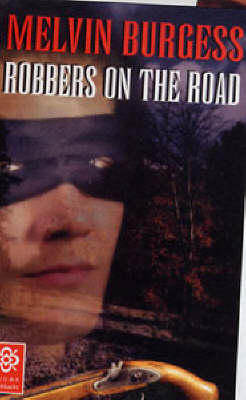Robbers on the Road