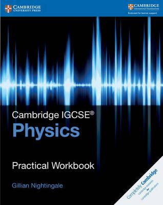 All the Cambridge International IGCSE Books in Order | Toppsta