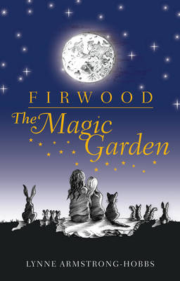 Firwood the Magic Garden