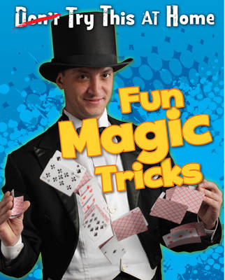 Fun Magic Tricks