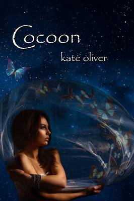 Cocoon: The Metamorphosis Trilogy (Volume 2)