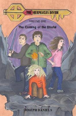The Hermacles Divide: The Coming of the Dhufal