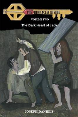 The Hermacles Divide: The Dark Heart of Jack