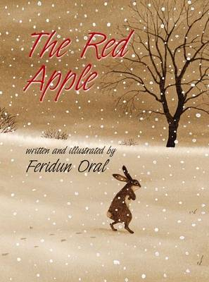 The Red Apple