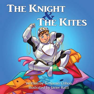 The Knight and the Kites