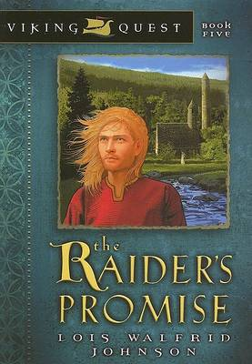 Raider's Promise, The