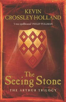 The Seeing Stone: Book 1