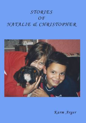 Stories of Natalie and Christopher