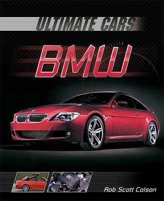 Ultimate Cars: BMW