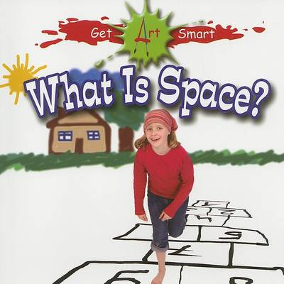 What is Space?