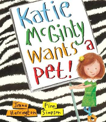 Katie McGinty Wants a Pet