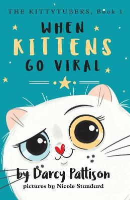 When Kittens Go Viral