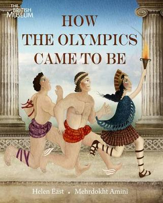 How the Olympics Came To Be
