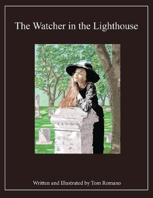 The Watcher in the Lighthouse
