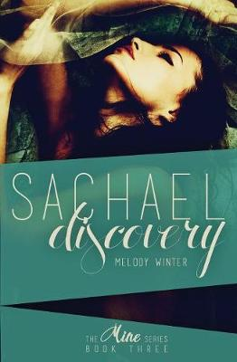 Sachael Discovery