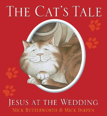 The Cat's Tale