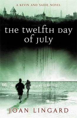 Twelfth Day of July