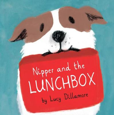 Nipper and the Lunchbox