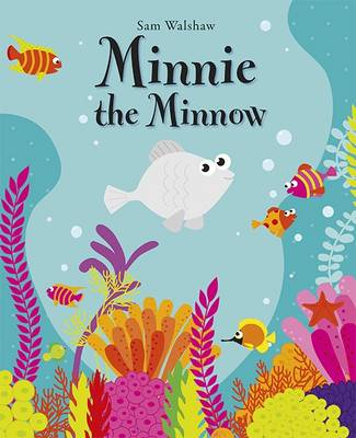 Minnie the Minnow