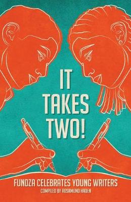 It Takes Two!