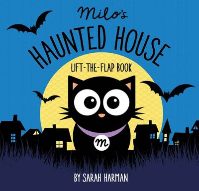 Milo's Haunted House