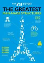 The Greatest Man-Made Structures
