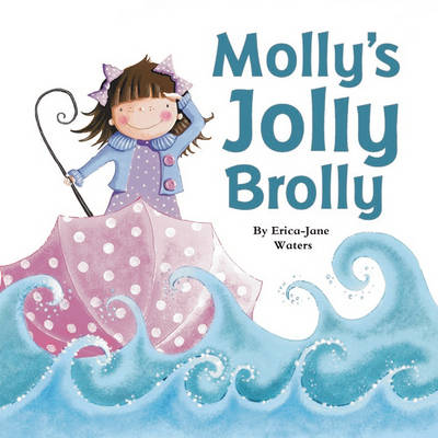 Molly's Jolly Brolly