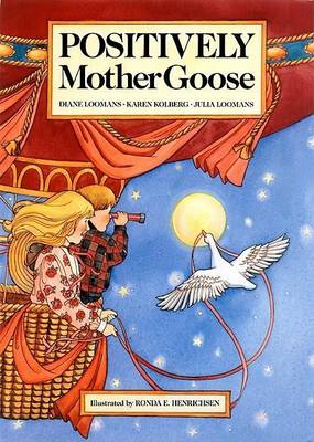 Positively Mother Goose